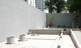5-09-2010 127