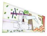 planta proyecto El Nacional
