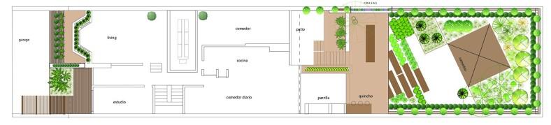 planta monroe 09-29